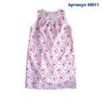 49011_Нозчные сорочки