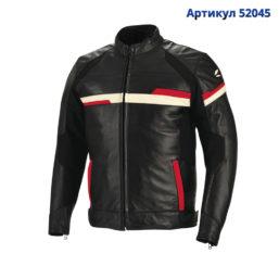 52045_Кожаная мотоциклетная одежда ІІ сорт