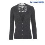 86095_Женские свитера и джемпера премия