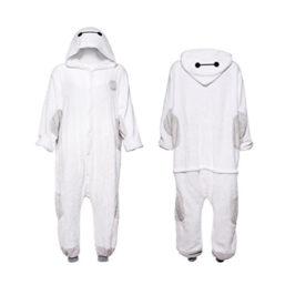 31008_Детские летние куртки