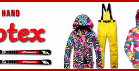 94225c780094 Секонд хенд оптом Rivotex купить одежду дешево - ❱❱из Европы ...