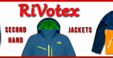 Как выбрать ветровки - подобрать куртку летнюю - Конкретные советы - Секонд хенд оптом - статьи о секонде - Оптовые цены